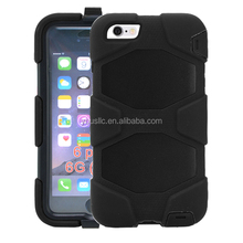 Online wholesale shop shockproof case for galaxy note 3 import china goods