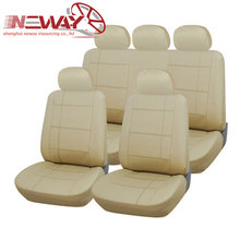 Wholesale Cheap good quality racing car seat covers