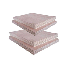 cheap marine board full pine laminated commercial plywood furniture