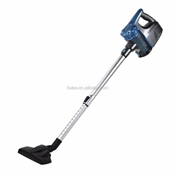 Rechargeable 2 in1 Hand Held Cordless Vacuum Cleaner