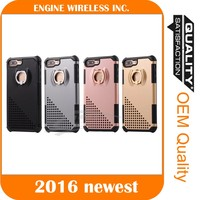 bulk cell phone case mobile,case for iphone 7 plus, for iphone 7 plus cover