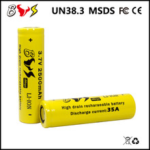 UN38.3 approved note 2 battery