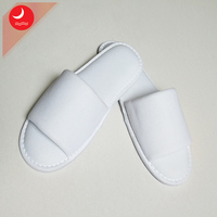 JH 125 Machine Washable Hotel Slippers