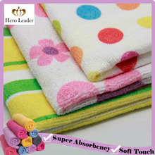 OEM service acepted microfiber fabric for making quilts roll
