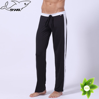Online wholesale men basketball wear,trianing long pants,man active pant,leisure pant,basketball warm up pants