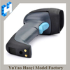 Custom Fabrication Services Silicone Mould ABS Mockup Rapid Prototyping