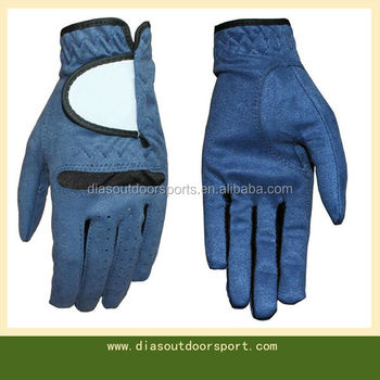cheap bulk golf gloves