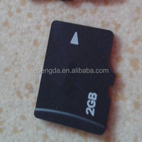 upgrade memory card 2gb microsd,2gb memory card price,2gb memory card price in india