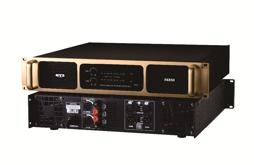 hot sell DJ sounds system mobile power amplifier for class AB ,class H,high effective amplifier