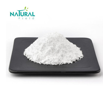 ISO Saw Palmetto Extract Powder with Natural Field