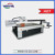 Huge discount!!!smart id card / wedding card / business card printer machine price