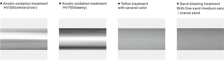 Aluminum alloy guide roller spec.jpg