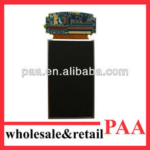 cell phone parts for samsung S8300 LCd monitor , accept paypal