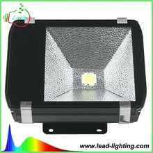 high quality IP65 outdoor tunnel lights for shower stall