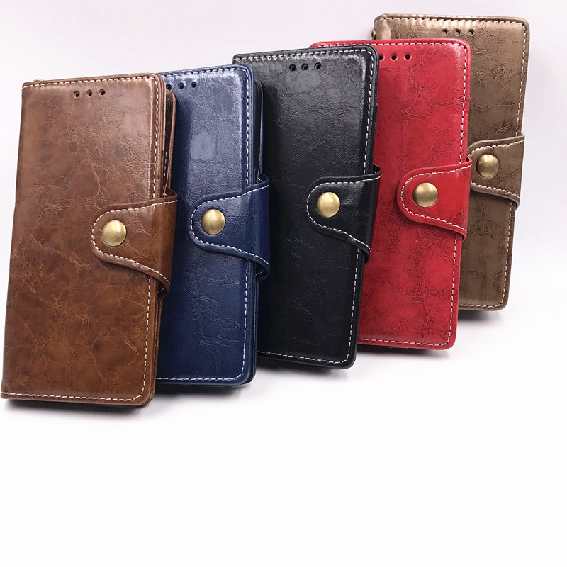 2017 Factory Price mobile phone leather <strong>Case</strong> for Samsung Galaxy S7 Edge for Wholesale Genuine Leather Wallet <strong>case</strong>