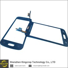 Touch screen Panel For Samsung Galaxy Star Pro S7262 GT-S7262