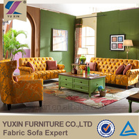 europe furniture classical sofa set