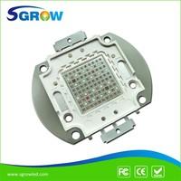 New promotion 10w grow chip using Dow Corning Encapsulant