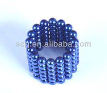 5mm magnetic round ball