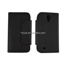 hand made mobile phone case for samsung galaxy s4 i9500