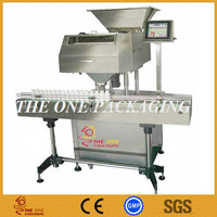 2014 good cheap Shanghai Single Head Tablets Counter&Counting Machine TOTC-1-12