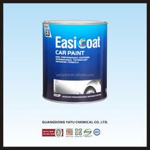 paint chip repair paint a car yatu 1k base coat car paint color