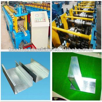 joint machine roller