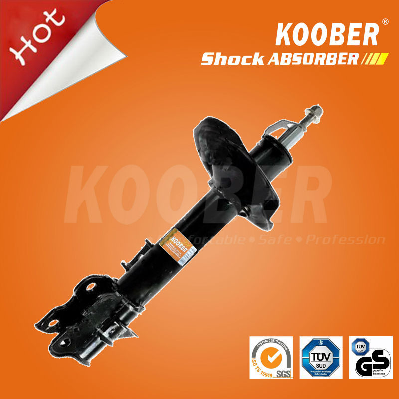 KOOBER auto part small shock absorber for 553028H304