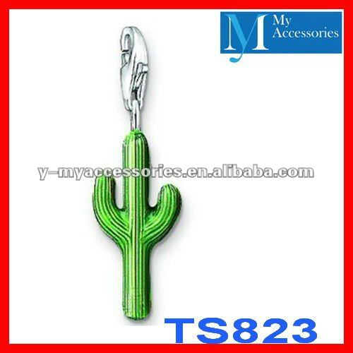 western charms wholesale