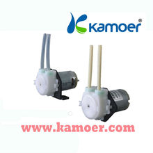 air mini pump high pressure with flow rate