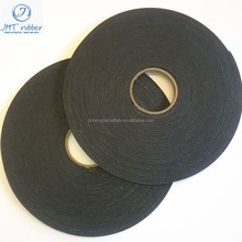 Hot sale 2017 OEM Rubber Foam Weatherstrip Tape