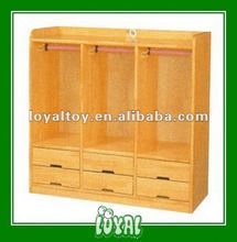 China Cheap Price havertys kids furniture