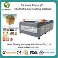 high quality laser marble cutter