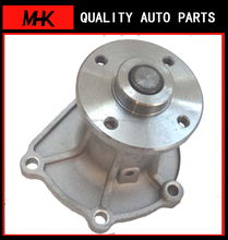 MHK Brand New Auto parts water pump For Toyota Starlet Corolla Sera Tercel OEM 16100-19135