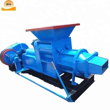 Clay Brick Making Machine South Africa Small Clay Brick Vacuum Extruder