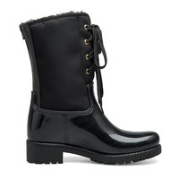 High quality hot sale discount cheap new design boots for winter