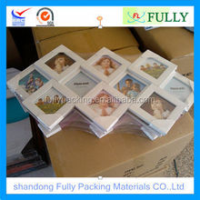 plastic shrink film wrap