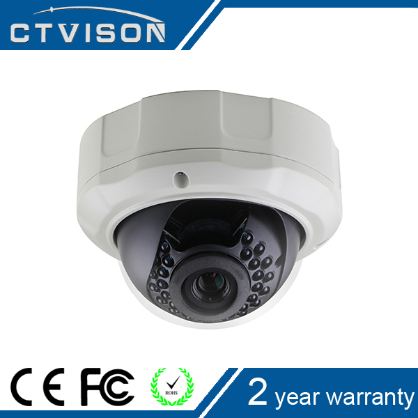 1/3 ccd 420tvl vandal-proof cctv dome camera day/ night security surveillance