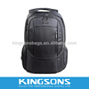15.6 Inch Fashion High Quality Leisure Laptop backpack with In-Built Tablet Pouch