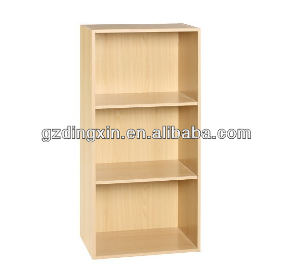 combination bookcases and book cabinet (DX-4386)