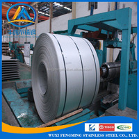 Professional steel manufacturer 304 hot rolled coil