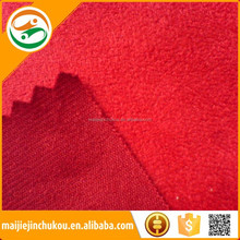 Women&Wear Garment Warp Knitted Woven Fusible Interlining Fabric/entretela/telas