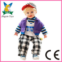 factory low price wholesale doll toys reborn baby mannequin doll