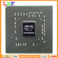 Brand New Chipset GF-GO7200-B-N-A3