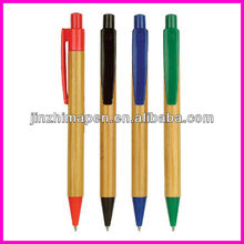 Click ecological promotional pen