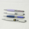 Promotional gifts usb stylus pen, stylus usb pen, stylus pen usb drive christmas gift