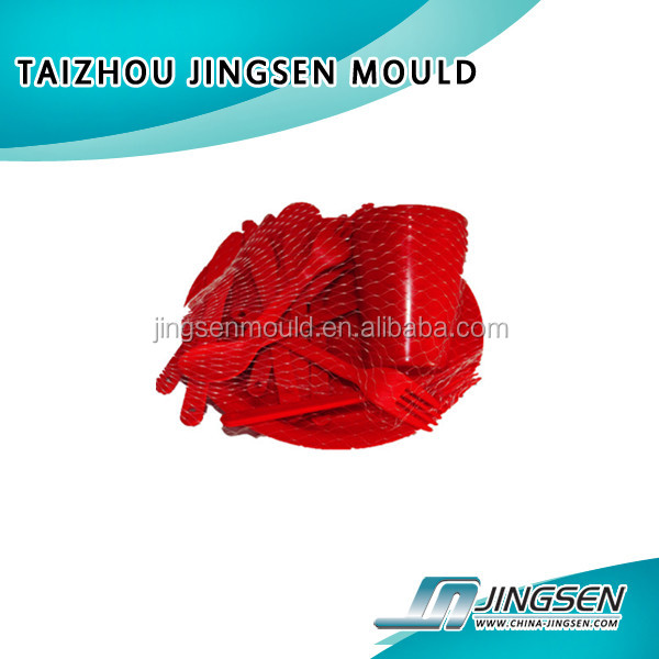 PP plastic cup mould /mold/molding,plastic injection pp cup mould