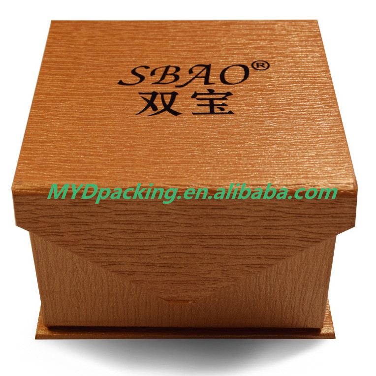 Low Price New Design Paper Watch Box Wholesale - Buy Low Price Paper ...