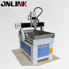 Outstanding cnc router atc/hot sale chinese wood work cnc router 6090 600*900mm/cnc router vacuum pump