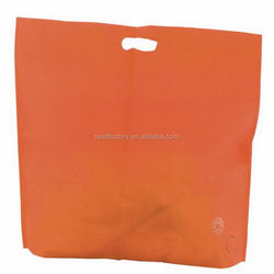 advertising rpet bags, amplest non woven tote bag shenzhen, 50kg woven fertilizer bag